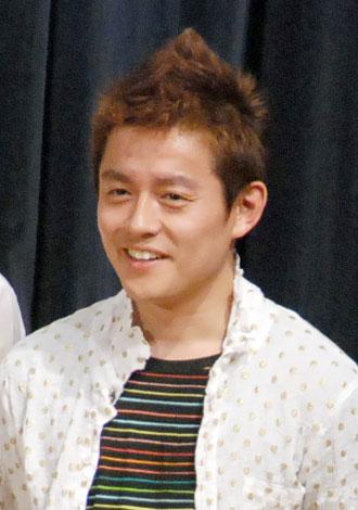 井戸田潤の画像 p1_22